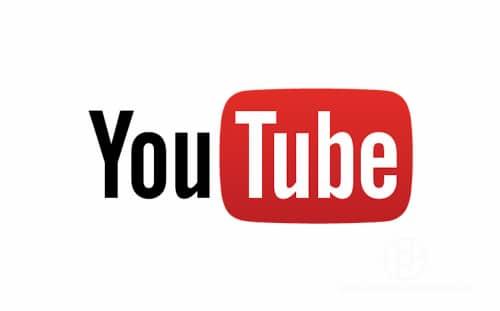 Videos - direkt zu Youtube