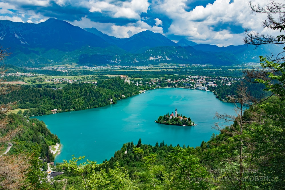 BLED: Beautiful, Lovely, Expensive, Diverse